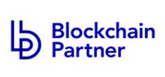 blockchainpartner