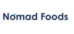 nomadfoods