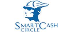 smart-cash